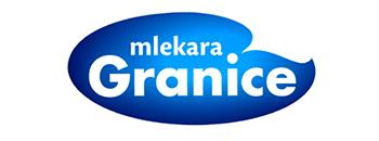 varduna-komerc-reference-mlekara-granice