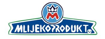 varduna-komerc-reference-mlijekoprodukt